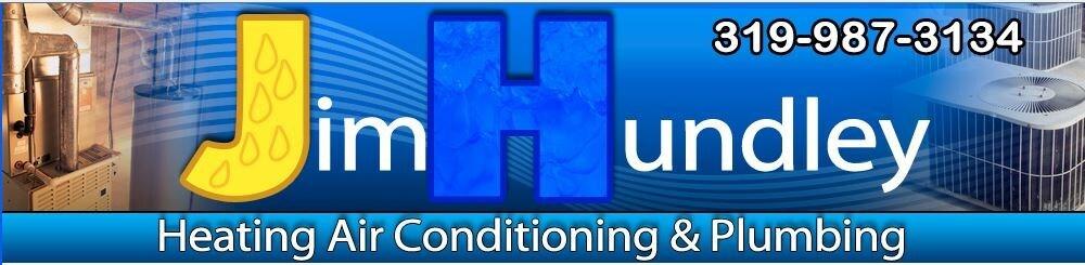 Jim Hundley Heating & Air Conditioning