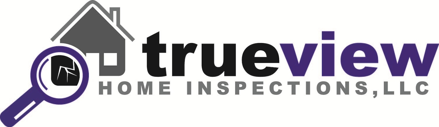 True View Home Inspections