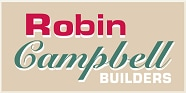 Robin Campbell Builders