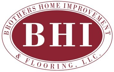 Brothers Home Improvement and Flooring
