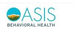 Oasis Behavioral Health