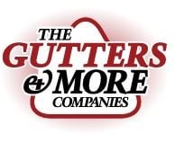 Gutters & More Companies