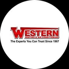 Western Heating & Air Conditioning Inc