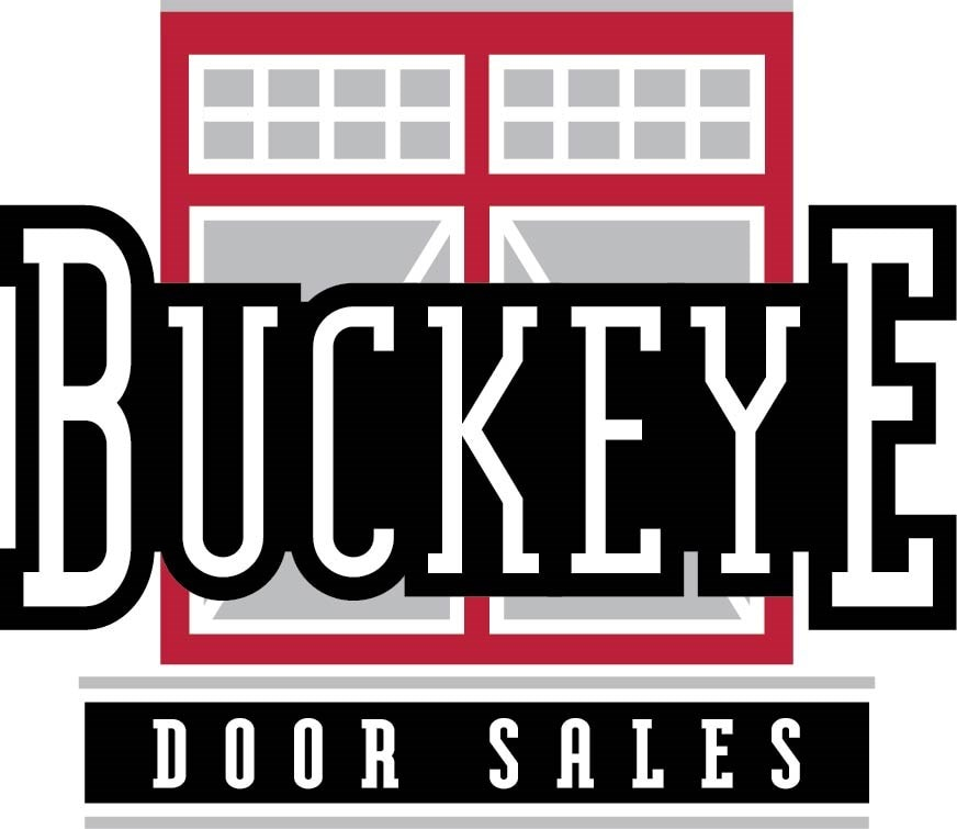 Buckeye Door Sales