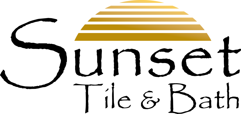 Sunset Tile & Bath Inc