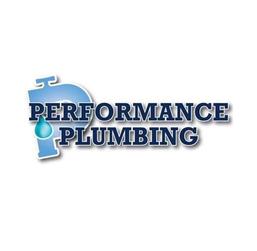 Performance Plumbing, Inc.