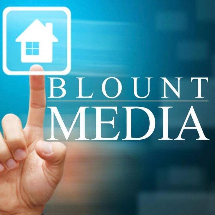 Blount Media