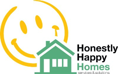 Honestly Happy Homes