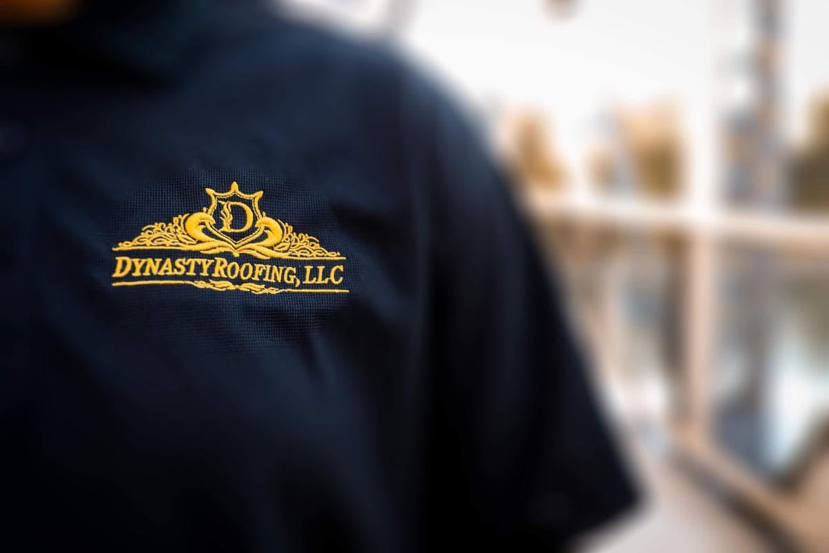 Dynasty Roofing LLC