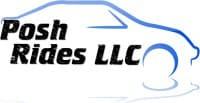 Posh Rides, LLC