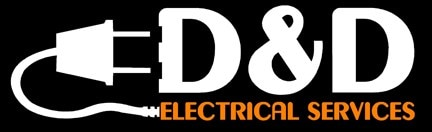 D&D Electrical Services