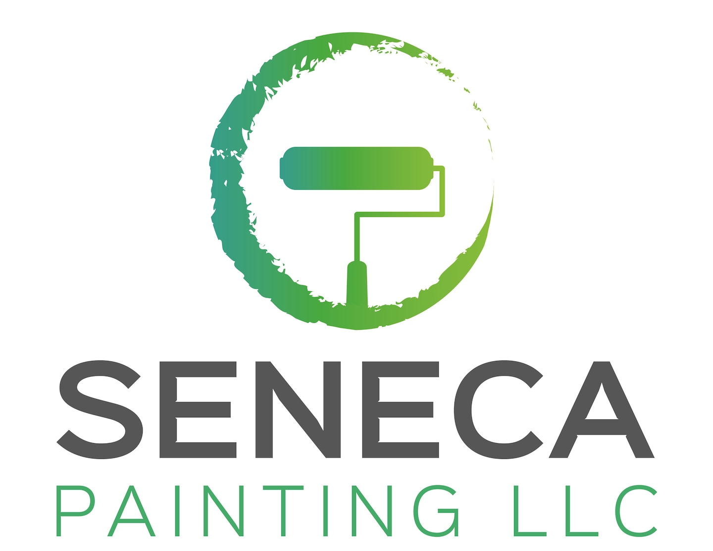 Seneca Painting LLC