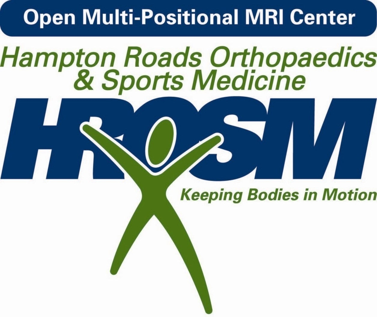 Hampton Roads Orthopaedics & Sports Medicine