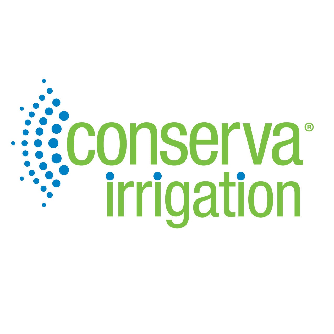 Conserva Irrigation of Fort Collins
