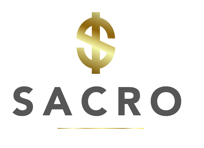 Sacro Investment LLC