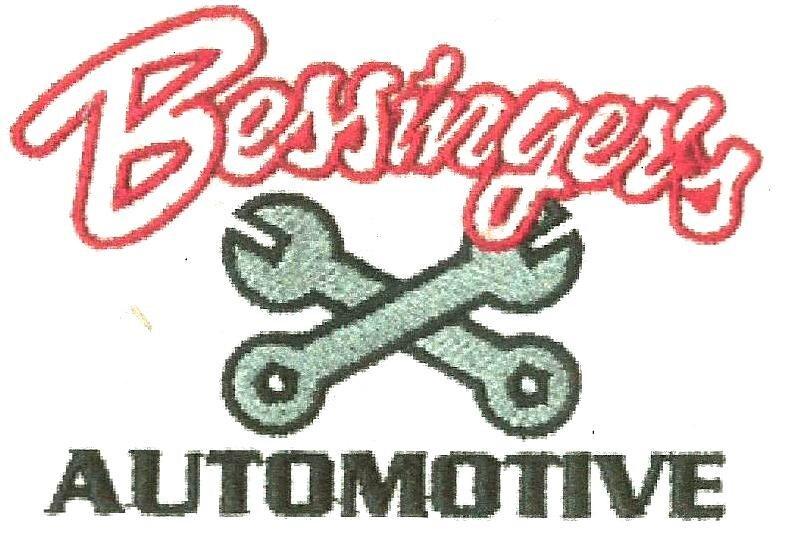 Bessinger's Automotive