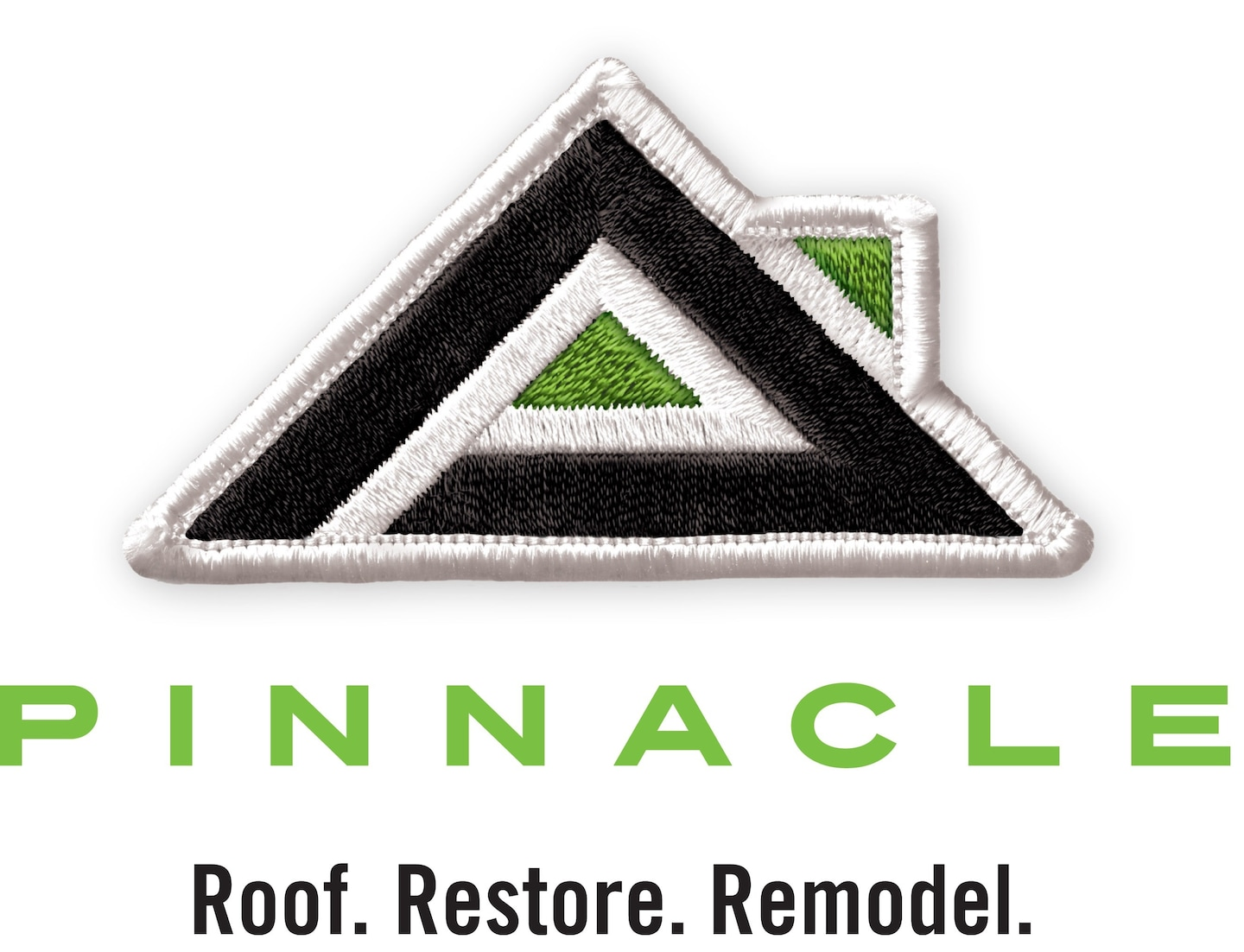 Pinnacle Contractors