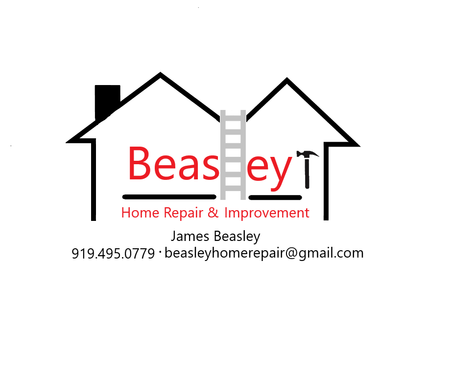 Beasley Home Repair & Improvement