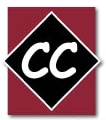 Cunningham Contracting Inc logo