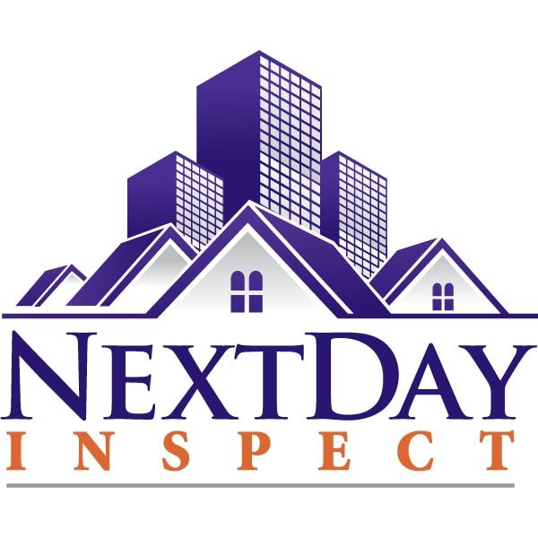 NextDay Inspect