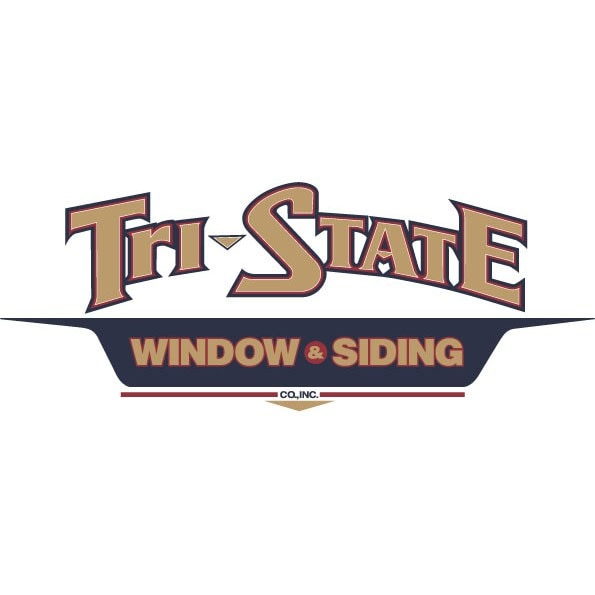 Tri-State Window & Siding Co Inc