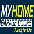 MyHome Garage Doors, LLC