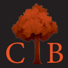 CB Tree Care
