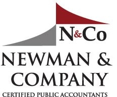 Newman & Company CPAs