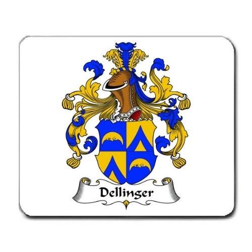 Dellinger Plumbing