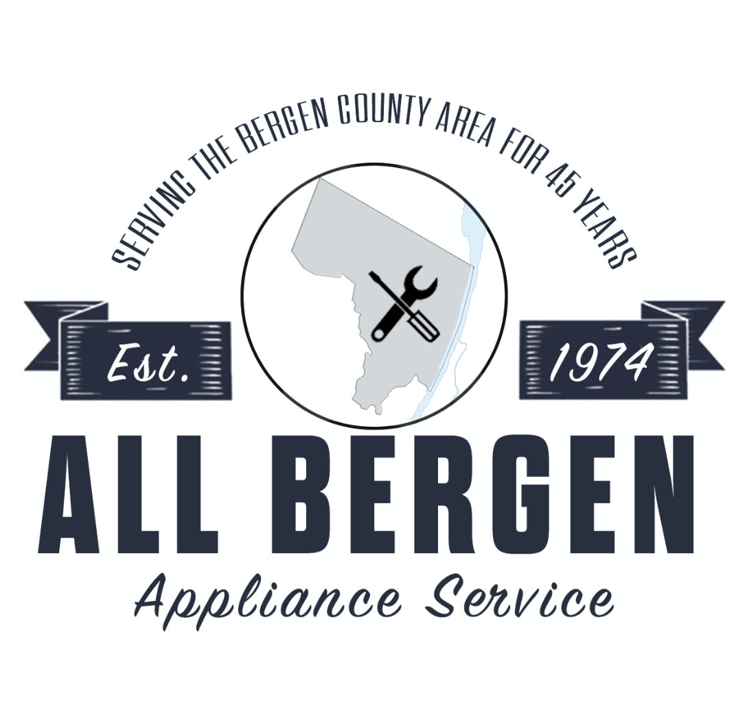 All Bergen Appliance Service, LLC