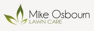Mike Osbourn Lawn Care, Inc