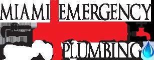 Miami Emergency Plumbing