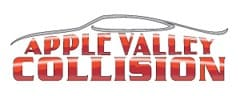 Apple Valley Collision Inc