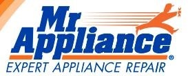 Mr. Appliance of Northern Colorado