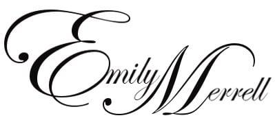 Emily Merrell Music - Vocalist, Composer, Educator