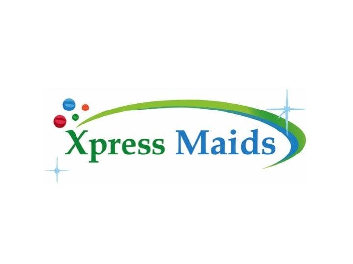 Xpress Maids