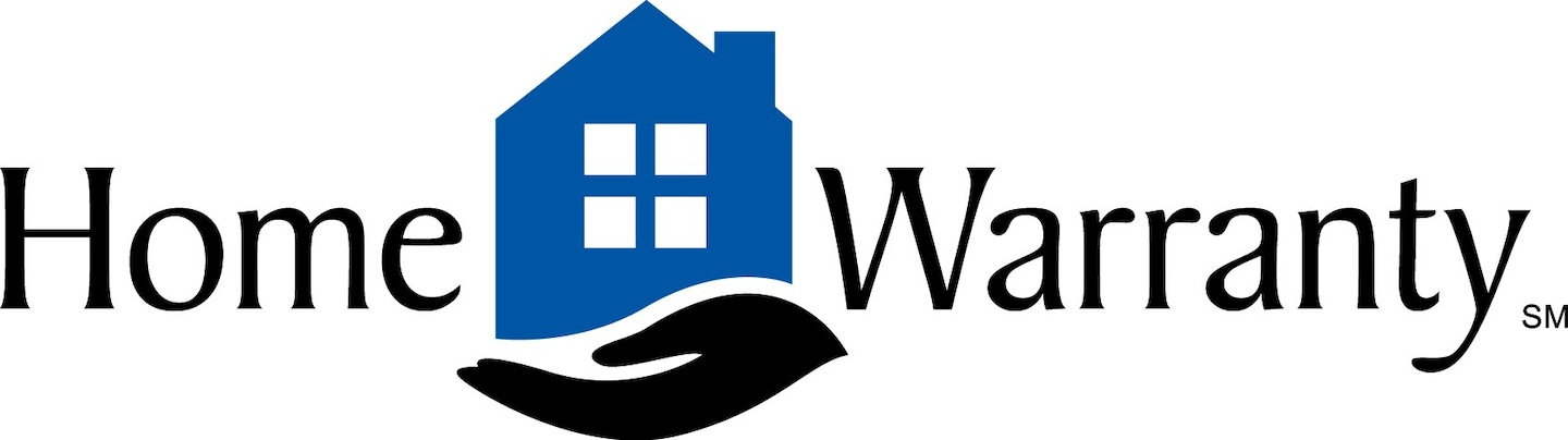 Home Warranty Inc