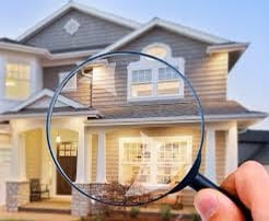QC home Inspections