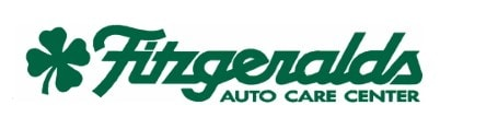 Fitzgeralds Auto Care Center