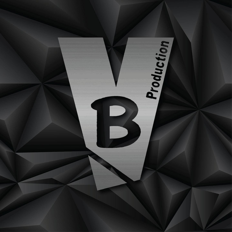 B. Viral Production