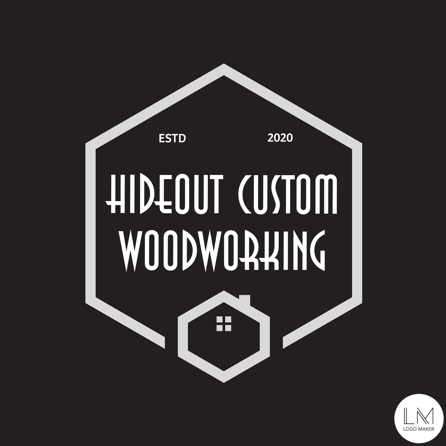 Hideout Custom Woodworking LLC
