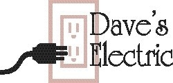 Dave's Electric