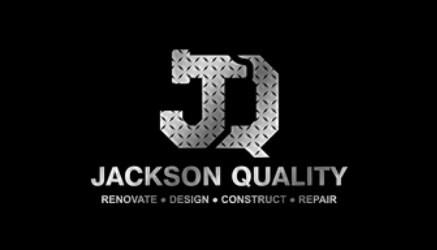 Jackson Quality