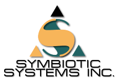 Symbiotic Systems Advanced Reflexology Therapy