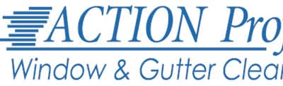 Action Pro Window & Gutter Cleaning services Inc