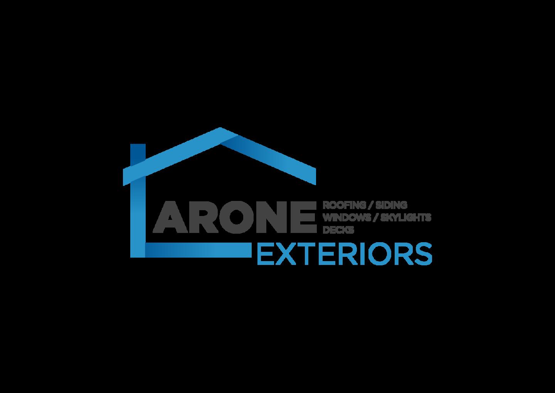 Arone Exteriors