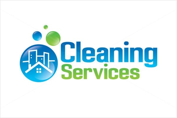 Commercial and Professional Cleaning