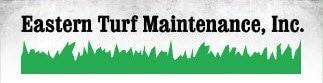 Eastern Turf Maintenance Inc