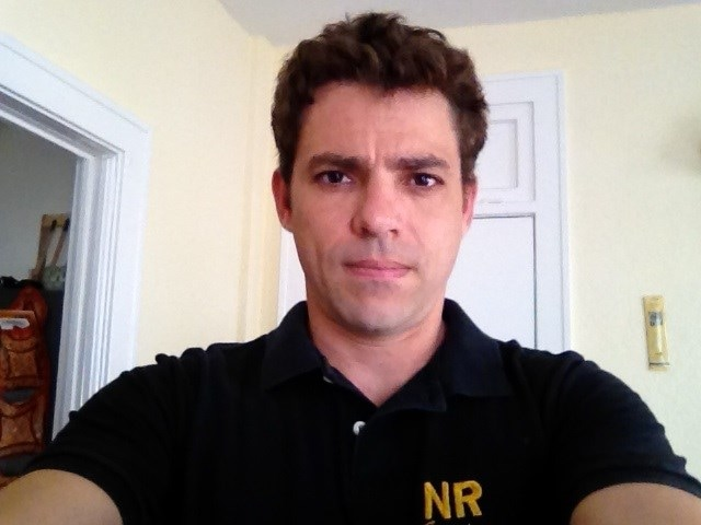NRhandyservices