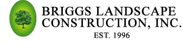 Briggs Landscape Construction